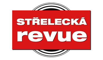 Strelecka revue